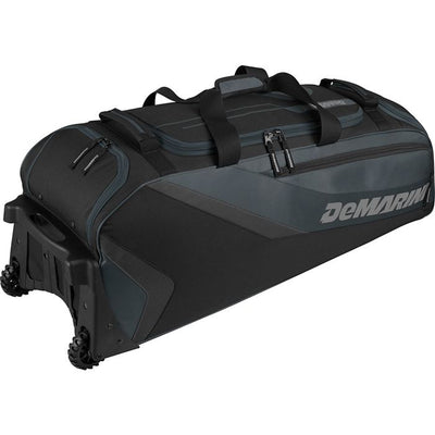 demarini-grind-wheeled-bag-wtd9202