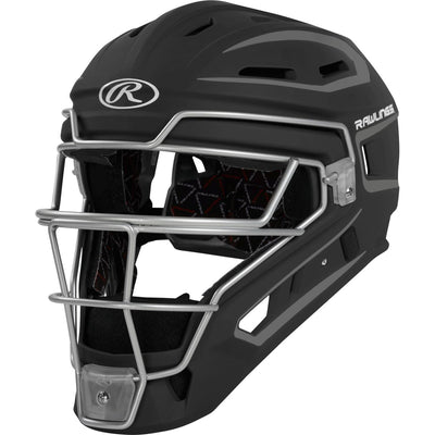 rawlings-velo-youth-two-tone-catchers-helmet