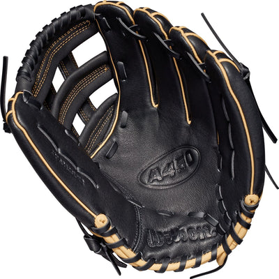 wilson-a450-wta04rb1912-youth-glove