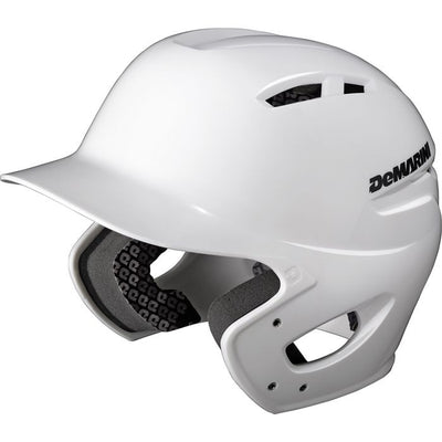 demarini-protege-two-tone-batting-helmet-wtd5404