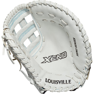 louisville-slugger-xeno-wtlxnrf19bm-first-base-glove