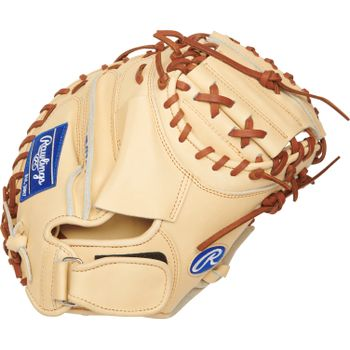 rawlings-heart-of-the-hide-prosp13c-catchers-mitt