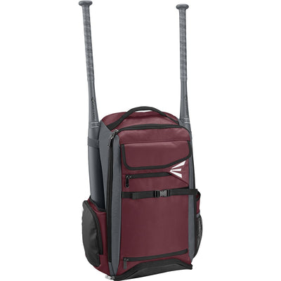 Easton Ghost Fastpitch Softball Backpack