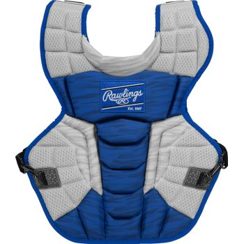 Rawlings Velo Intermediate Chest Protector CPV2NI