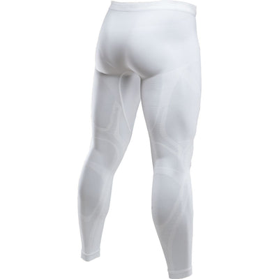 evoshield-active-dna-compression-tights-wtv8202