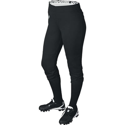 demarini-womens-sleek-pull-up-pants