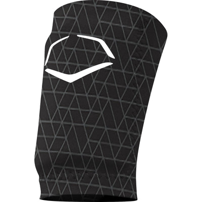 evoshield-evocharge-protective-wrist-guard-wtv5100