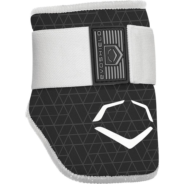 ddf16ccc10 EvoShield Evocharge Youth Batters Elbow Guard WTV6101 - Baseball ...