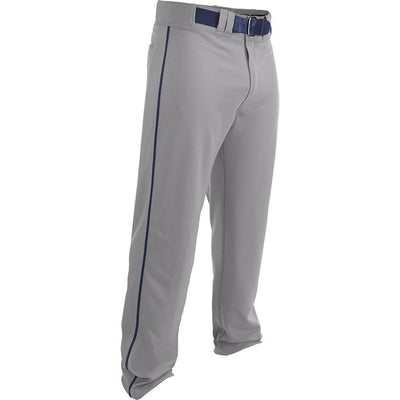 easton-mens-rival-2-piped-pants