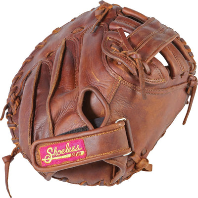 shoeless-joe-shoeless-jane-32-in-fastpitch-catchers-mitt-3200fpcm