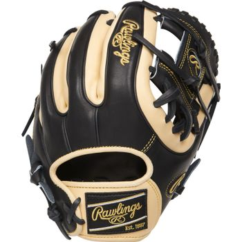 rawlings-heart-of-the-hide-pro312-2bc-infield-glove