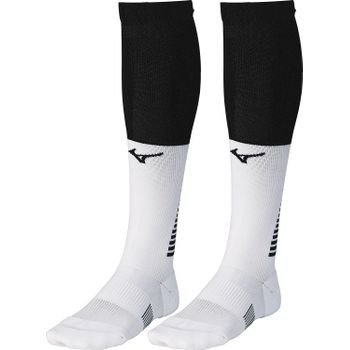 mizuno-diamond-elite-otc-sock