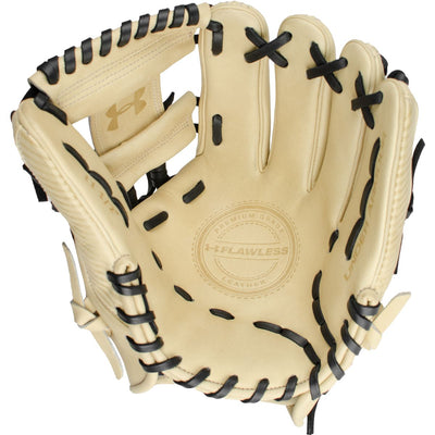 under-armour-flawless-11-5-infield-glove-uafgfl-1150i