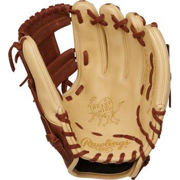 rawlings-heart-of-the-hide-pro314-2cti-infield-glove