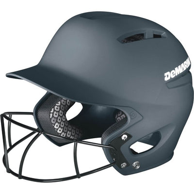 demarini-paradox-fitted-pro-fastpitch-batting-helmet-wtd5421