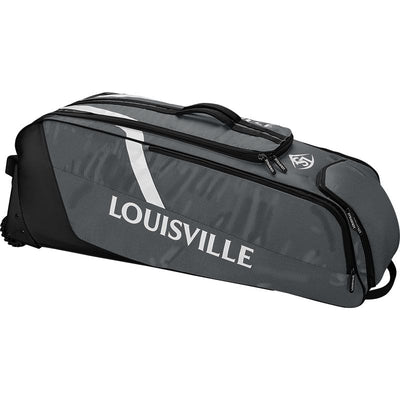 louisville-slugger-select-rig-wheeled-bag-wtl9701