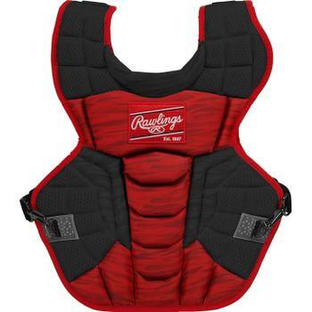 rawlings-adult-velo-chest-protector