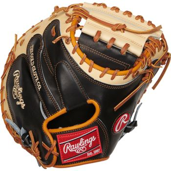 rawlings-pro-preferred-proscm33bct-catchers-mitt