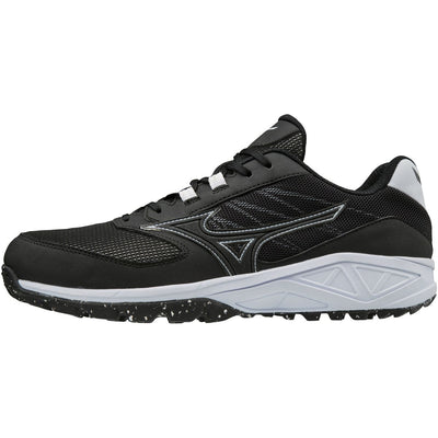 mizuno-dominant-low-womens-turf-shoe