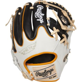 rawlings-heart-of-the-hide-r2g-pror204w-2b-infield-glove