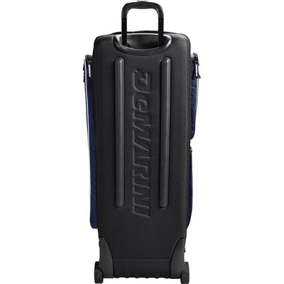demarini-special-ops-wheeled-bag-d9409