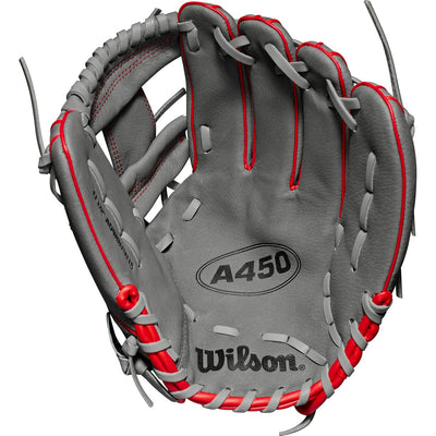wilson-a450-wta04rb19115-youth-glove