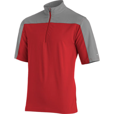 mizuno-adult-comp-short-sleeve-batting-jacket