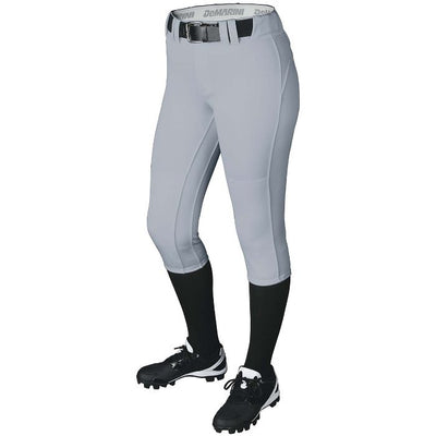 demarini-uprising-womens-softball-pant-wtd3077