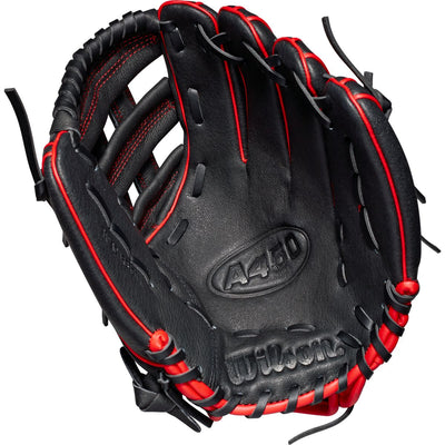 wilson-a450-wta04rb1911-youth-glove