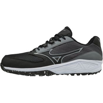 mizuno-dominant-low-mens-turf-shoe