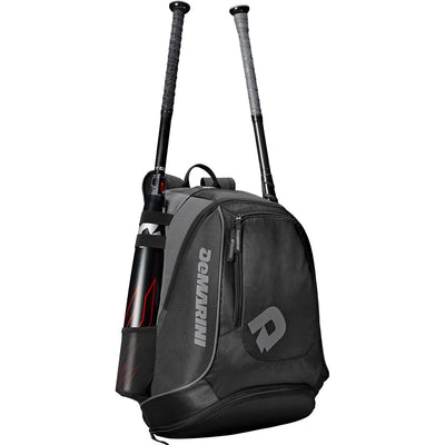 demarini-sabotage-wtd9411-backpack