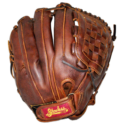 shoeless-joe-shoeless-jane-12-in-fastpitch-glove-1200fpbw