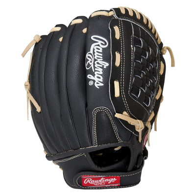 rawlings-rsb-rss125c-12-5-in-slowpitch-glove