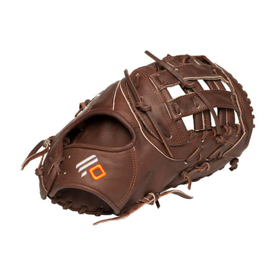 nokona-x2-elite-x2-n70-first-base-glove