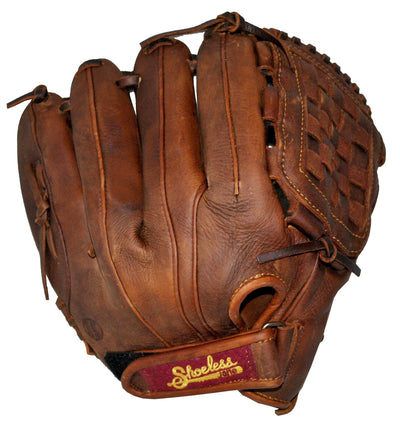 shoeless-joe-shoeless-jane-12-5-in-fastpitch-glove-1250fpbw