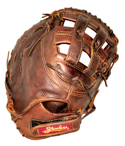 shoeless-joe-shoeless-jane-12-5-in-fastpitch-first-base-glove-1250fpfb