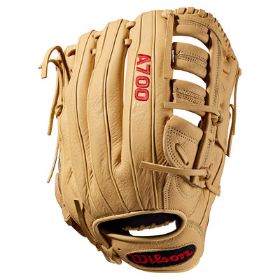 wilson-a700-outfield-glove-wta07rb19125