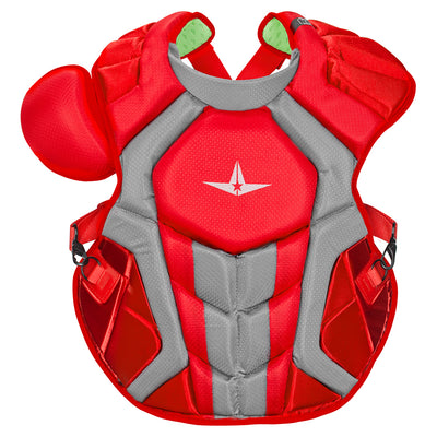 all-star-system-7-axis-adult-chest-protector-cpcc40pro