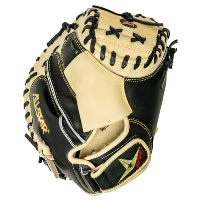 all-star-cm3000btjr-31-5-pro-elite-youth-catchers-mitt