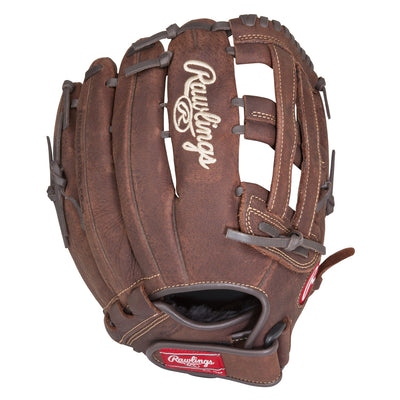 rawlings-player-preferred-p130hfl-13-in-slowpitch-glove