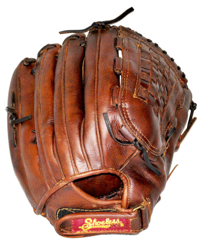 shoeless-joe-shoeless-jane-1300fpbw-fastpitch-glove