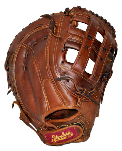 shoeless-joe-shoeless-jane-1300fpfb-fastpitch-first-base-glove