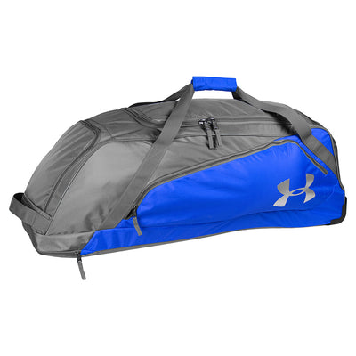 /under-armour-line-drive-roller-wheeled-duffle-uasb-ldrb2