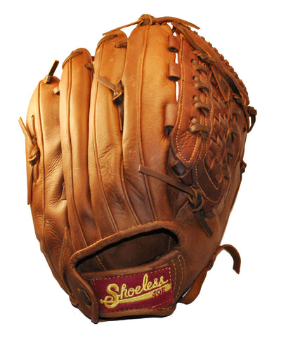 shoeless-joe-players-series-14-in-softball-glove-1400bw