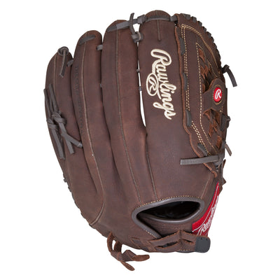 rawlings-player-preferred-p140bps-14-in-slowpitch-softball-glove