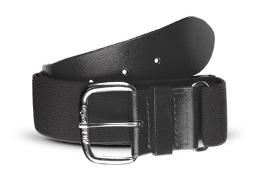 allstar-adult-elastic-belt-1-12-1570