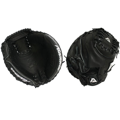 Akadema Precision APM40 33.5 in Catchers Mitt