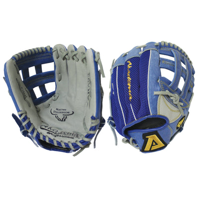Akadema Rookie ARA 93 11 in Youth Baseball Glove