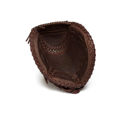 nokona-x2-buckaroo-x2-v3250-32-5-in-fastpitch-catchers-mitt
