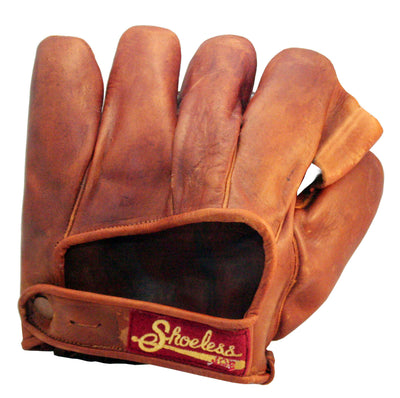 shoeless-joe-golden-era-replica-1910-fielders-glove-1910fg